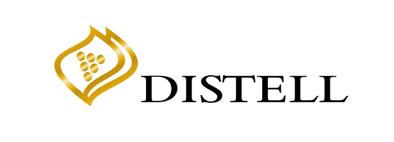Distell-logo.png
