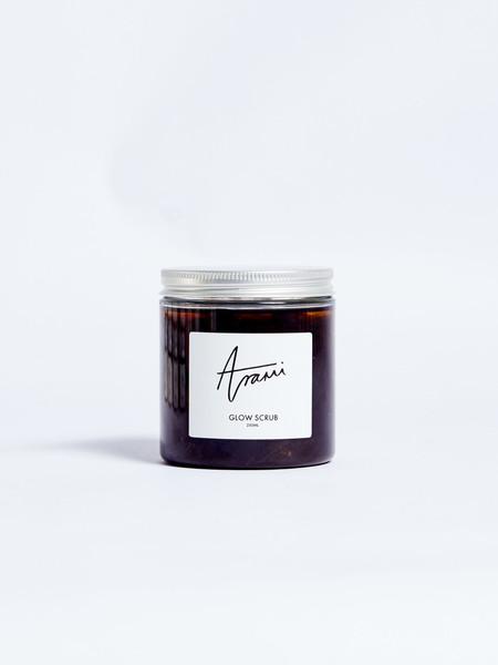 Arami Essentials