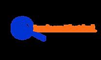 Luminoso Logo pit_1519979985567.png