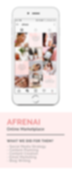 4-afredigital-afrenai-content-creation-c