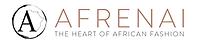 afrenai-slogan-logo.PNG