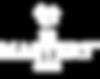 TMC White logo-01.png