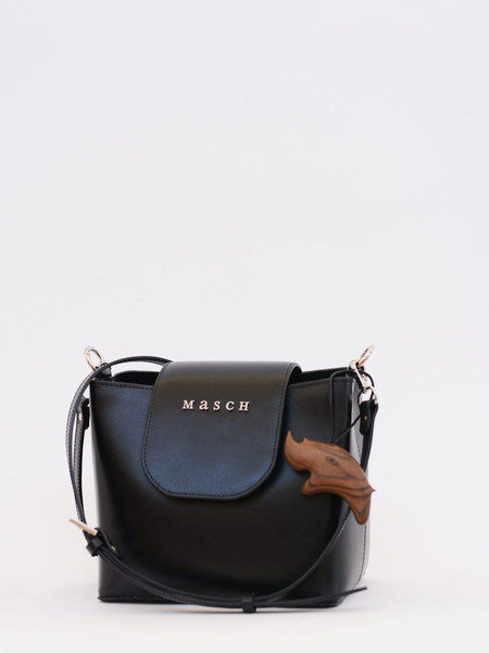Masch