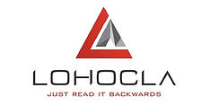 Lohocla-LiquorSA.jpg