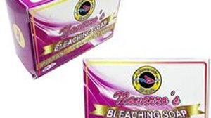 Navarro's Bleaching Soap 135g SPF 20
