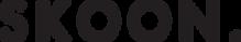 SKOON_Logo_500x.png