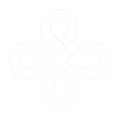 patt snap white logo transp backgr.png