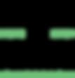 rfr logo green_edited.png