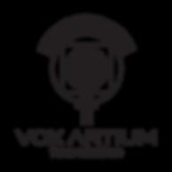 vox artium logo vector-01.png