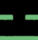 rfr logo green.png