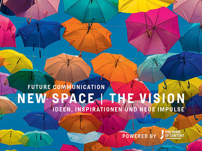 NewSpace_TheVision2.jpg