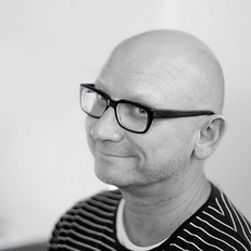 Frank Krüger