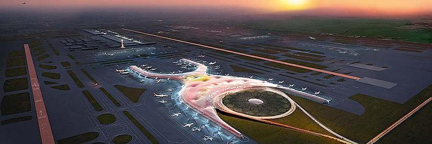 Flughafen-Mexico_STory.jpg