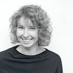 Sandy Schneider