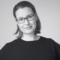 Eva Marie Dusik