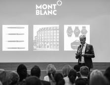 MontBlanc_LBR.jpg