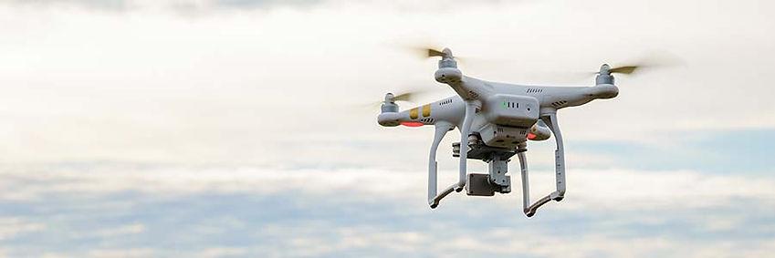 Drohne.jpg