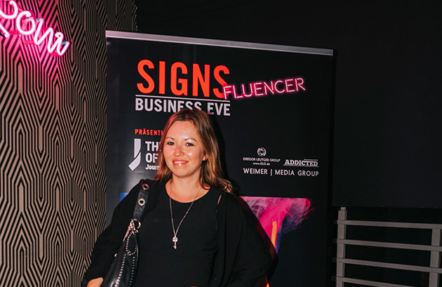Business-Eve--19.jpg