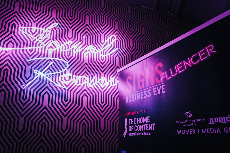 Business-Eve--42.jpg