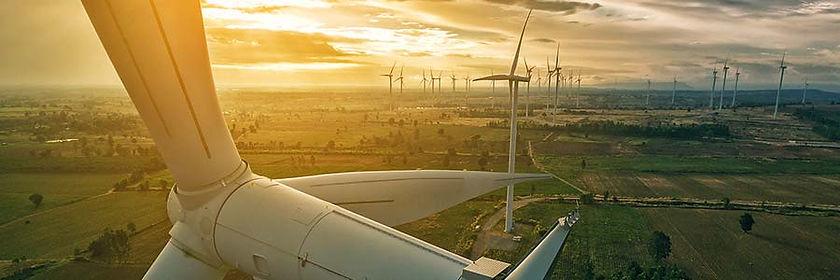 Windenergie.jpg