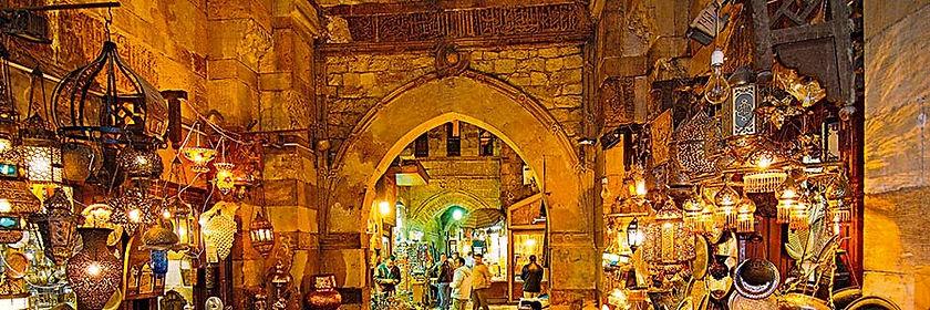 Ägypten_Story.jpg