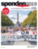 Spendenmagazin_11_2019.jpg