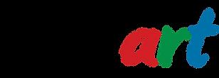 Logo Criart