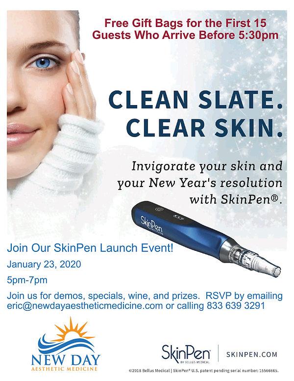 SkinPen Event Flier.jpg