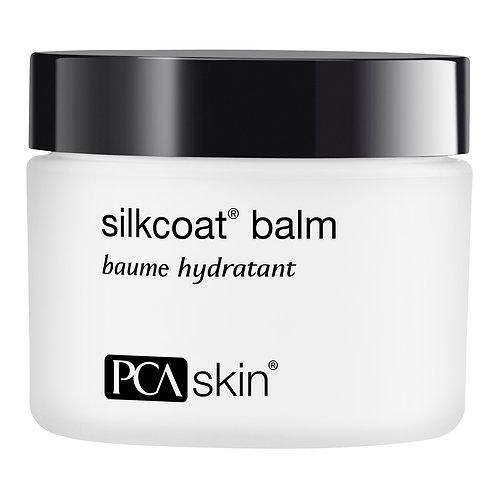 Silkcoat® Balm