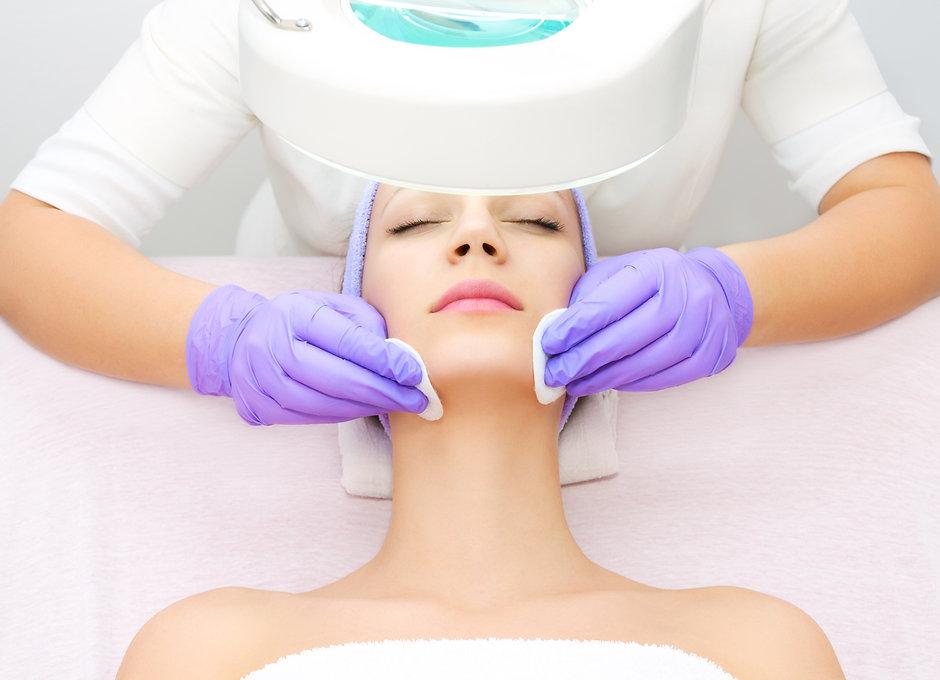 Facial treatment.jpg