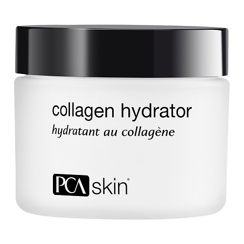 Collagen Hydrator