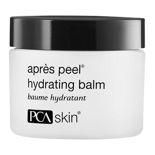 Apres Peel® Hydrating Balm