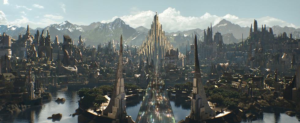 AsgardDarkWorld.png