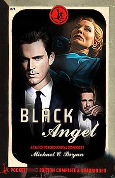 MichaelCBryan_BlackAngel_Lookbook-1.png