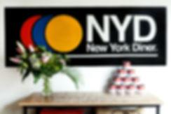 NYD 1.jpg