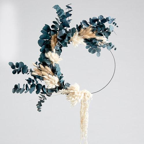 Wreath Da Lune