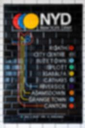 NYD 5.jpg