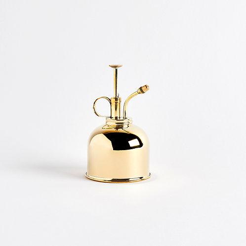 Sprayer Brass