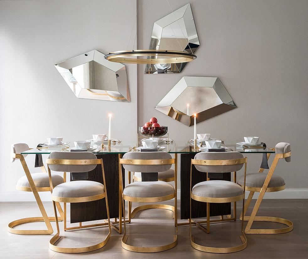 VISTA DINING HOME 2.jpg