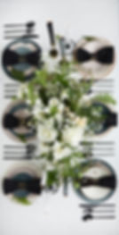 AXMINSTER 7_edited.jpg