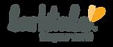 Logo Larktale.png