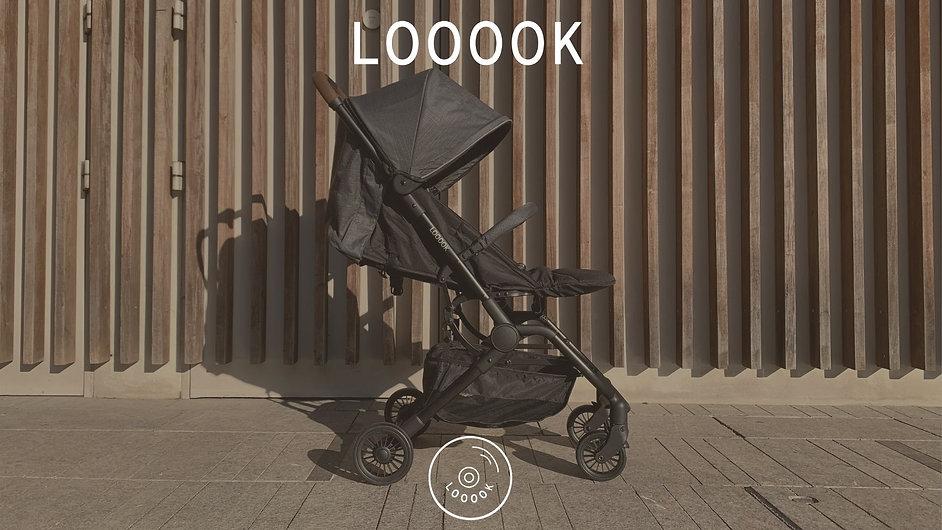 LOOOOK BRANDING (1).jpg