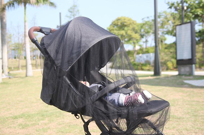 LOOOOK - 蚊網