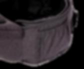Koko Detail 301A1642.png