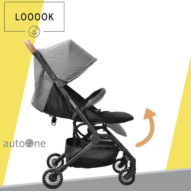 Adjustable footrest.jpg