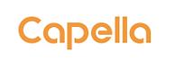 logo capella.png