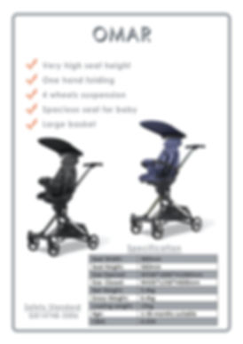 Looook Products 20200529 4 (c).jpeg