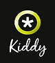 Logo Kiddy.png