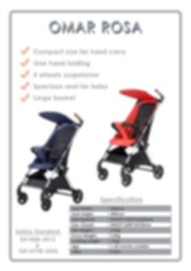 Looook Products 20200529 4 (b).jpeg