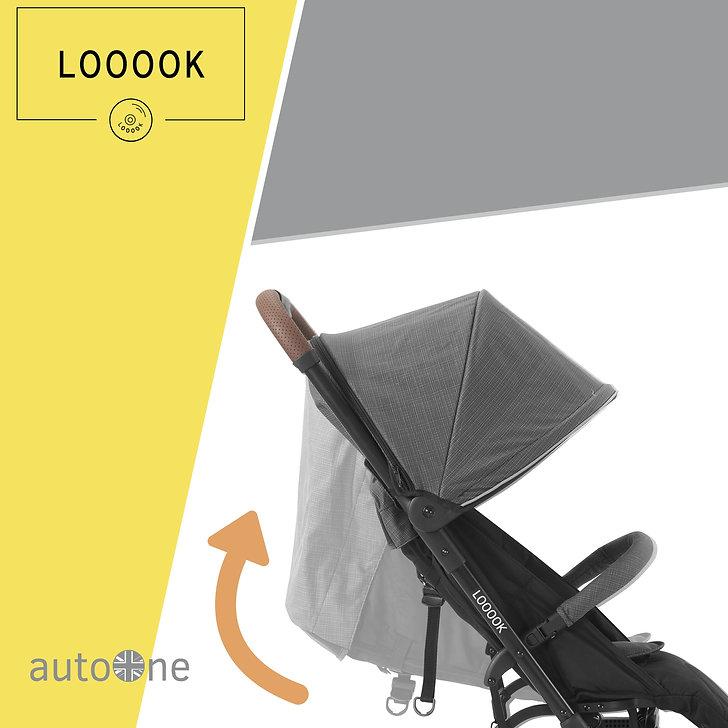 Adjustable backrest.jpg